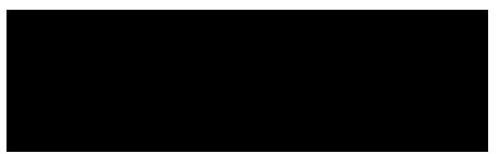 Logo AriannaPe