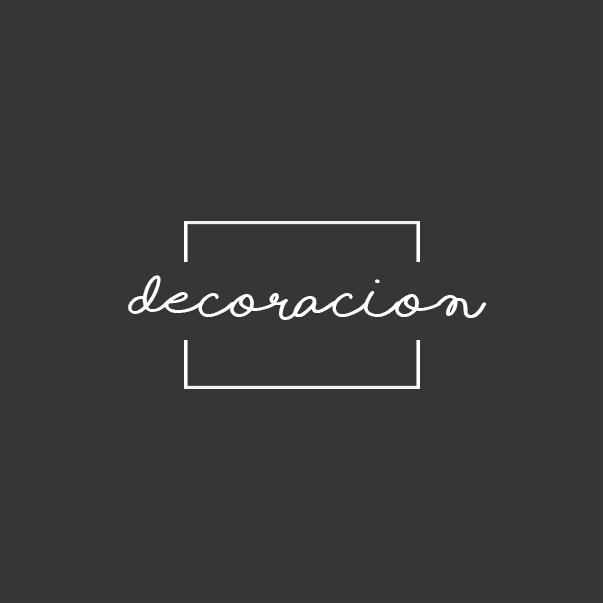 DECORACION2