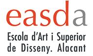 EASDA_