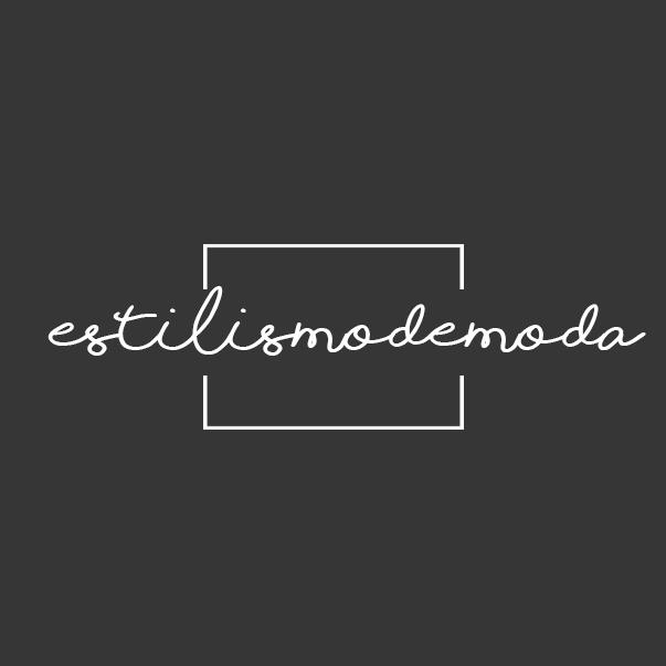 ESRTILISMODEMODA2