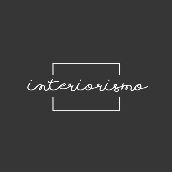 INTERIORISMO2