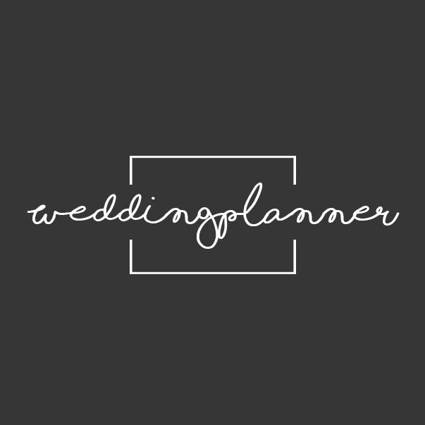 WEDDINGPLANNER ARIANNAPE2