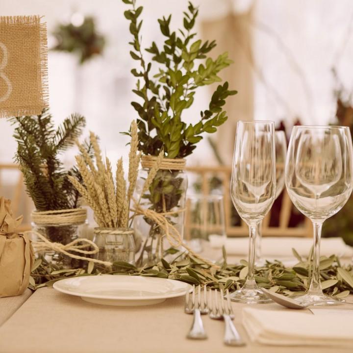 Wedding Planner Finca Torre Bosch Alicante
