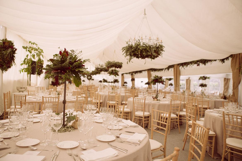 Wedding Planner Finca Torre Bosch Alicante 2