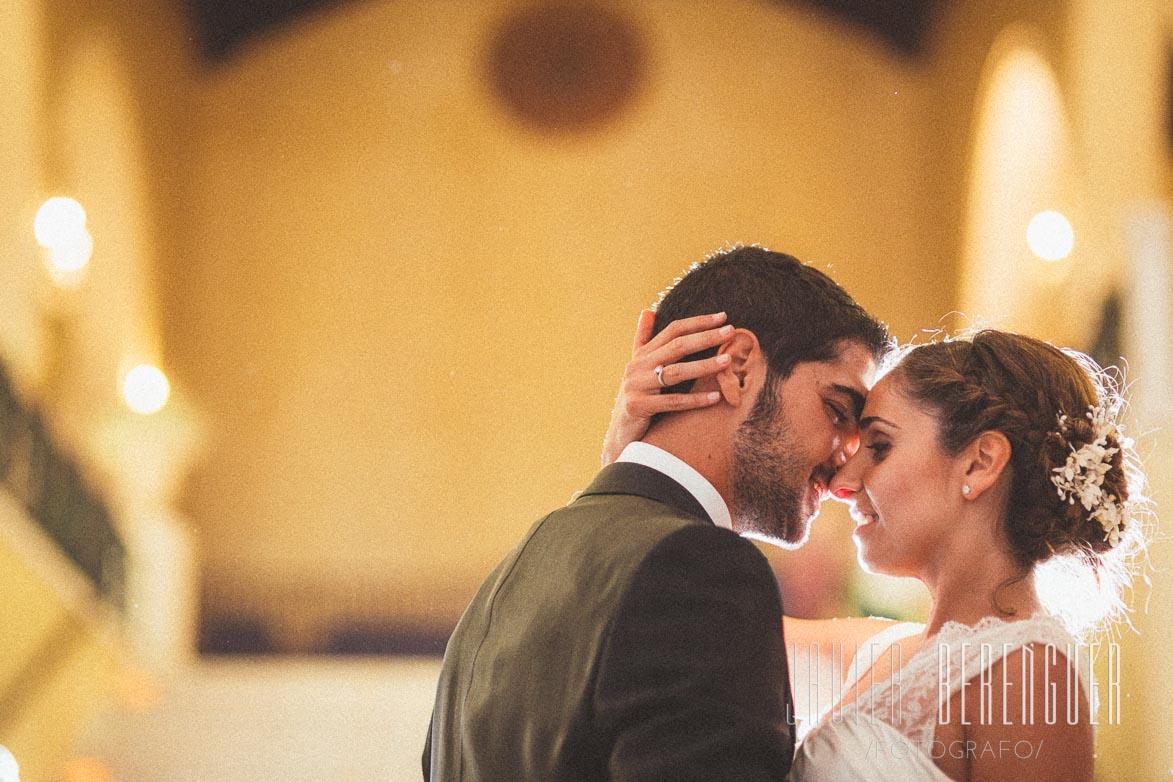 Wedding Planner Protocolo Melia Villa Aitana Benidorm Alicante