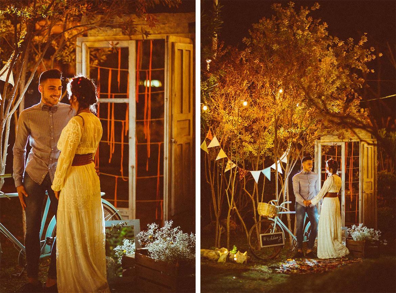 Matrimonio Bohemien Moda : Estilistas de moda y decoradores boda boho chic