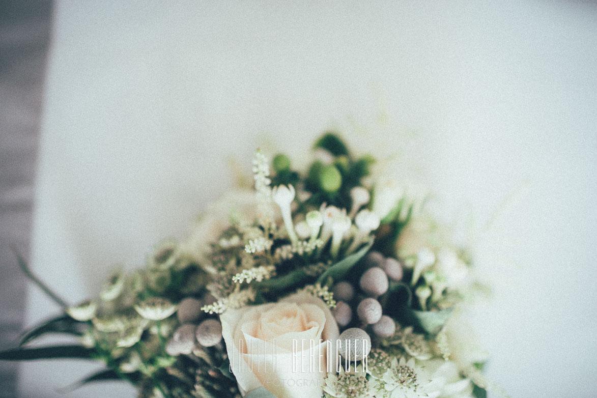 Wedding planner Elche