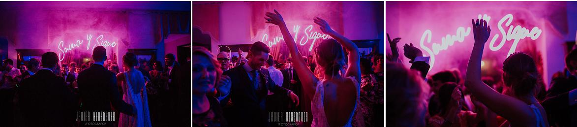 Decoracion boda fiesta fincas Alicante